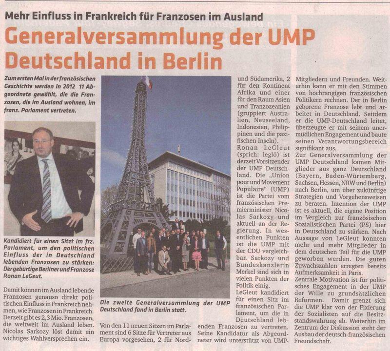 Paderborner-wirtschaft