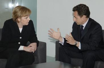 Merkel_sarkozy_3
