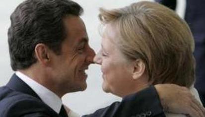 Sarkozymerkel_2